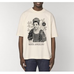 copy of T-shirt bio...